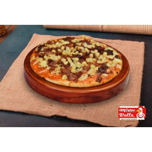 pizza tocimaicitos