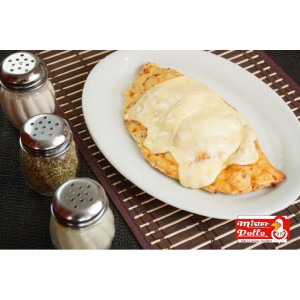 calzone mister´s